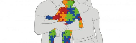 Autism remediation, not just compensation