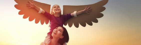 Hope for your child with Autism